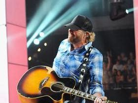 toby keith nj concert toby keith atlantic city august 8 26 2018 at trump taj