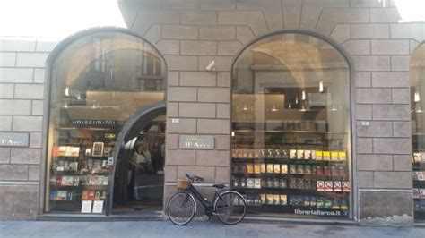 libreria all arco reggio emilia libreria all arco reggio emilia italy top tips before