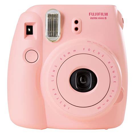 Kamera Polaroid Fujifilm glanceinfo 5 best cameras 10000