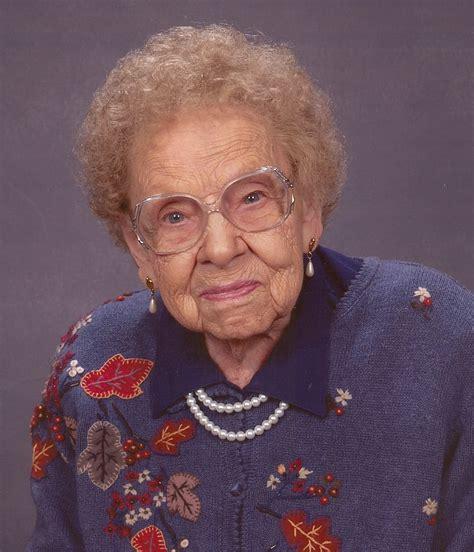 veryle obituary obituary cress funeral