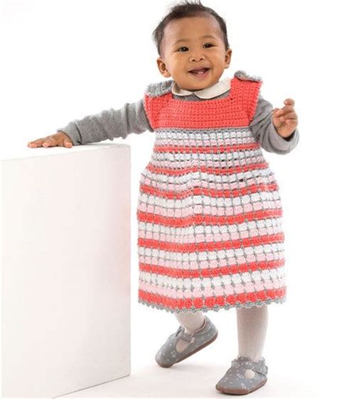 Baby Jumper Chelsea Home 19 17 best images about crochet stuff on baby dresses amigurumi doll and crochet baby