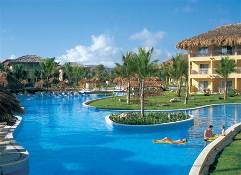 inclusive dreams punta cana resort book  stay today
