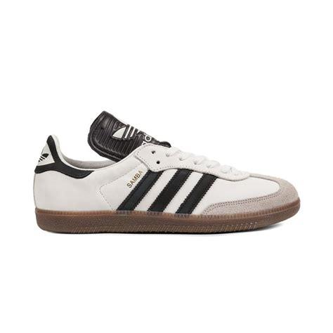 Adidas Black Made In adidas originals samba classic og made in germany