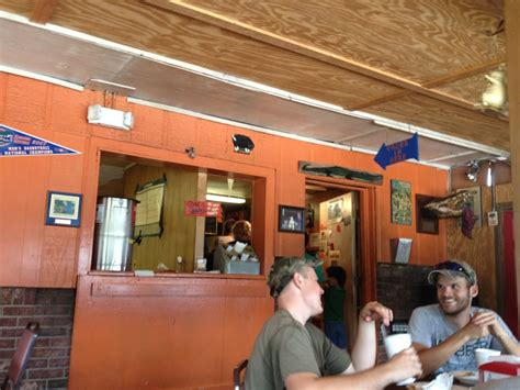 photos for granger sons bar b que steakhouse yelp