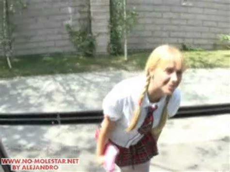 fotos de colegialas chilenas 2 youtube fotos de colegiala rubia 2 youtube