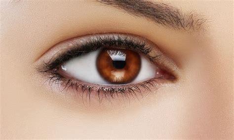tattoo eyeliner hairspray 22 best permanent eyeliner images on pinterest eye make