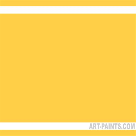 gold yellow glossy acrylic paints 3014 gold yellow paint gold yellow color color and co