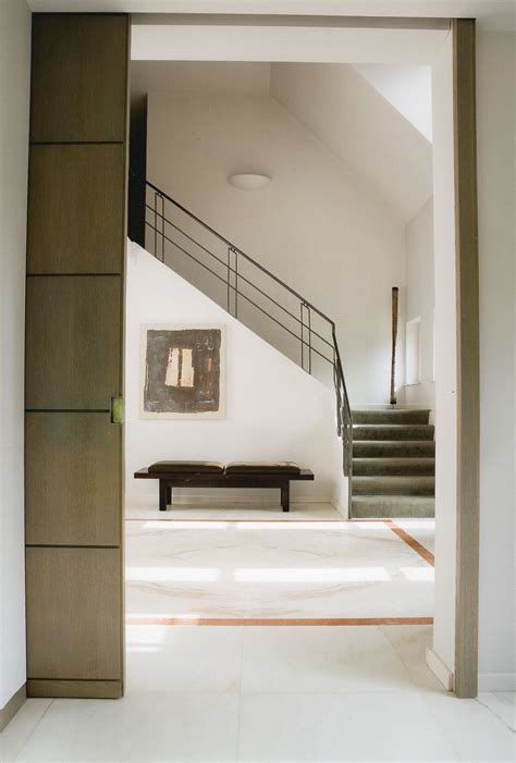 stair rail pocket door pocket doors home