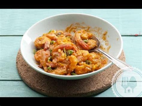 resep membuat capcay seafood enak cepat praktis http resep udang asam pedas gerry girianza doovi