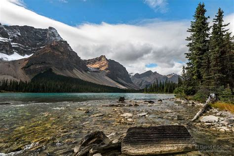 mountains photography gallery