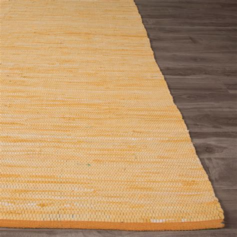 gold area rugs solid flatweave solid pattern area rug yellow gold 5 x 8 jaipur rugs touch of modern