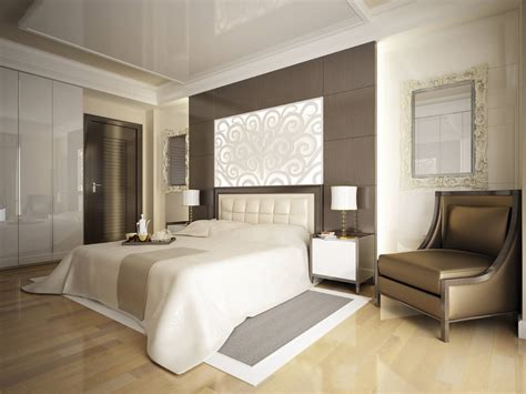 Furniture Ideas the best bedroom flooring materials and floor covering