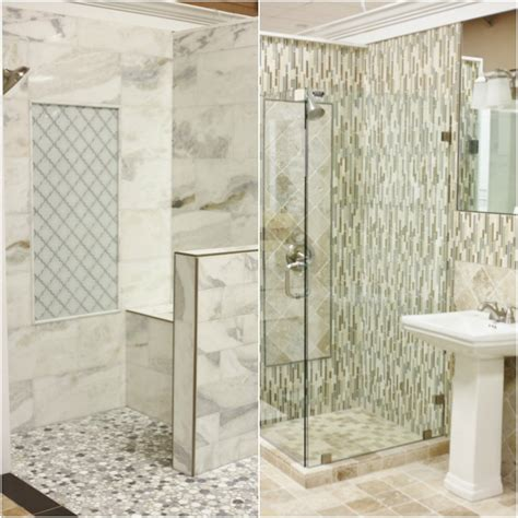 tile and decor 28 images bathroom shower tile designs and photos room decorating mosaic