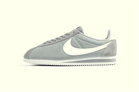 Nike Cortes 4 nike cortez sneakers addict