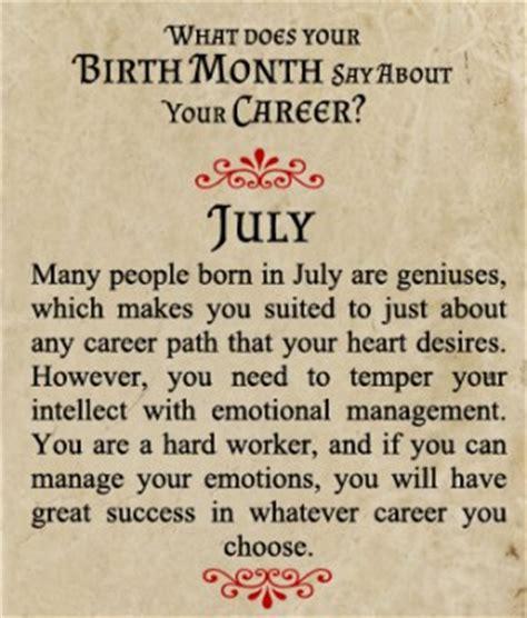 born june meaning birth month quotes quotesgram