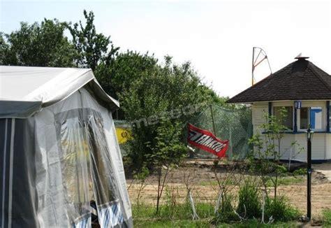 anker gdynia anker domki pokoje pole namiotowe we władysławowie