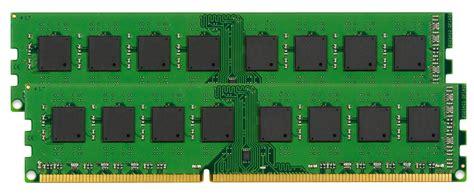 16gb ram upgrade 16gb ddr3 ram memory upgrade for dell optiplex 3040 mt sff