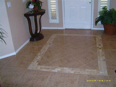 amazing foyer tile floor designs 14 amusing foyer tile gorgeous entryway tile designs flooring marble design for
