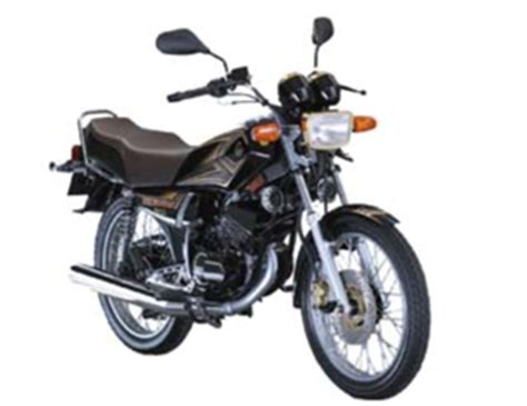 Yamaha Rx King Engine legend of the king specifications yamaha rx king