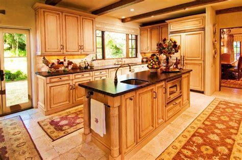 kitchen rustic kitchen other metro by peace design debra cbell design