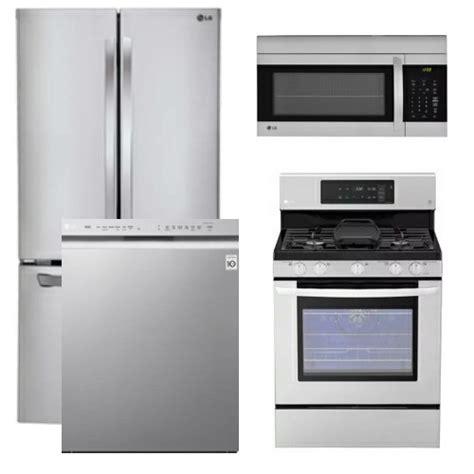 kitchen appliances marvellous 4 piece kitchen appliance kitchen appliances marvellous appliance package kitchen