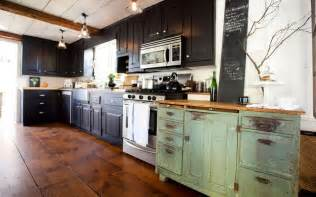 Antique Black Kitchen Cabinets One Color Fits Most Black Kitchen Cabinets