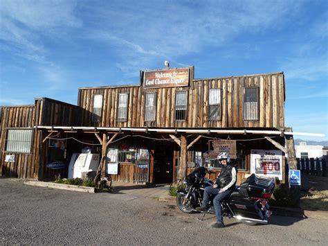 Usa Motorrad Coast To Coast by Coast To Coast Mit Dem Motorrad Von Los Angeles Nach Miami