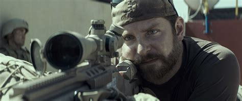 film action sniper american sniper box office gross and oscar chances time