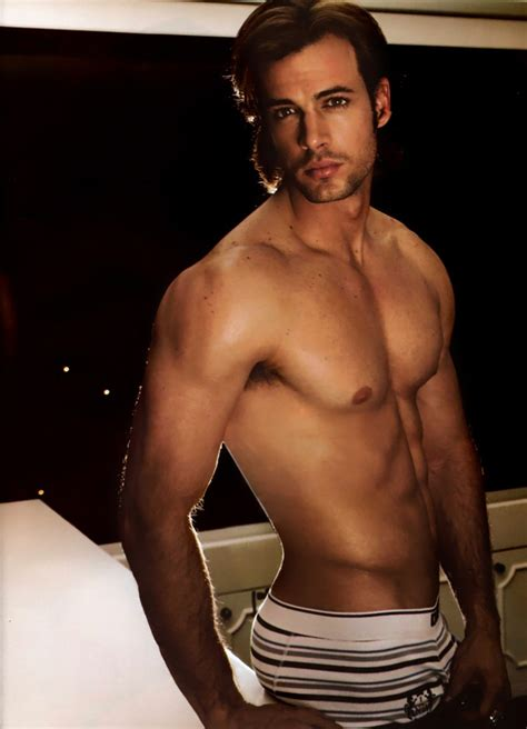 william levy boysnxhot mejor conjunto de frases el pene de william levy newhairstylesformen2014 com