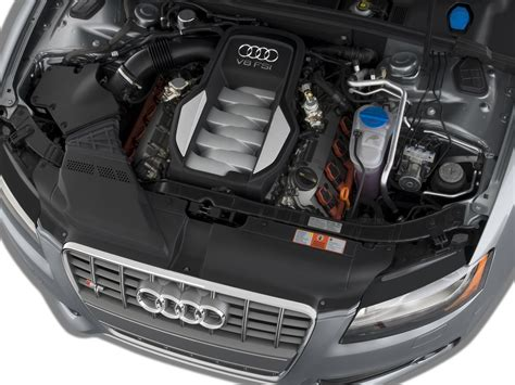 how does a cars engine work 2008 audi a8 regenerative braking 2008 audi s5 reviews and rating motor trend