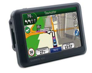 Motorrad Routenplaner Falk Navi by 3 D City Garmin N 252 Vi 765 T Navigationssystem Navigogo