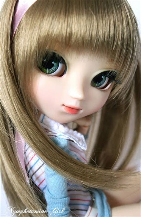 girls beautiful cute doll picture free wallpaper images cute barbie wallpaper