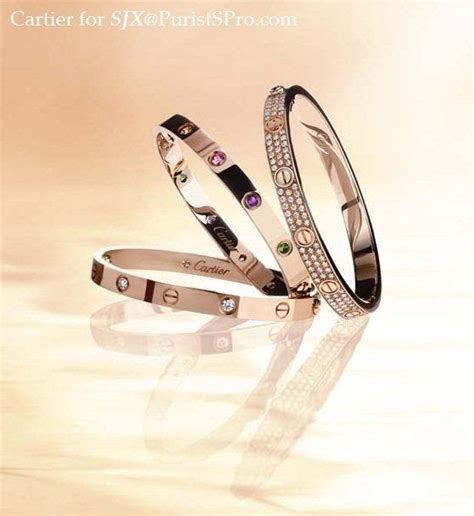 From Cartier With Newsvine Fashion 2 by Of Fashion Cartier Bracelet