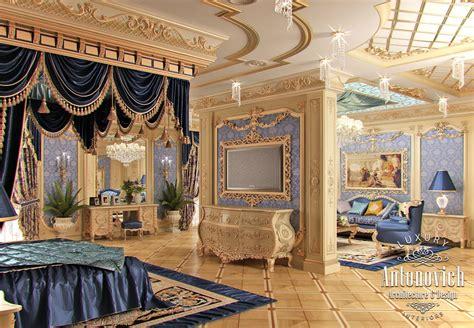luxury antonovich design uae dream interior of luxury antonovich design luxury antonovich design uae bedroom design from kateryna