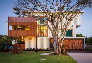 Ideas Shipping Container Design Awesome Shipping Container Home Designs Ideas To Get Inspiration To Built Or Remodeling Your Own