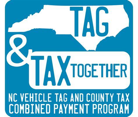 Nc Vehicle Property Tax Records Hoke County Nc Official Website New Carolina Vehicle Tax 2013