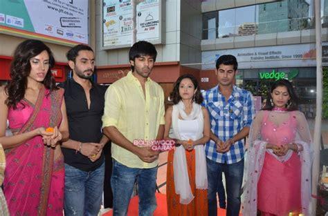 actress name of pyar ka punchnama pyaar ka punchnama 2 movie review bollywood garam