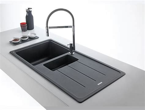 lavelli da cucina oltre 25 fantastiche idee su lavelli cucina su