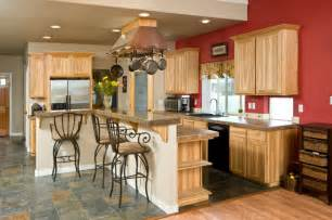 wrought iron kitchen island kitchen copper overhead pot rack also white edge molding cottage kitchen cabinet with copper