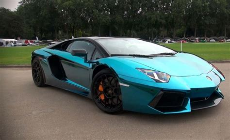 Lamborghini Avenrador Lamborghini Aventador Hd Wallpapers Ultra Hd