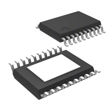 linear technology integrated circuits lt3751efe pbf linear technology integrated circuits ics digikey