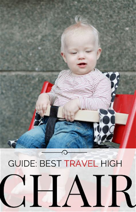 Best Travel High Chair by Our Reviews Of The Best Travel High Chair 2017 Family