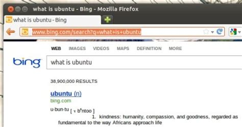 Firefox Address Bar Search Engine How To Reset The Location Bar Search Quot Setting In Mozilla