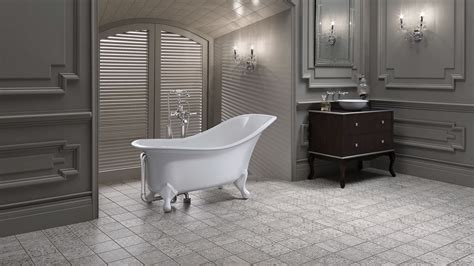 awesome salle de bain baignoire sabot pictures awesome
