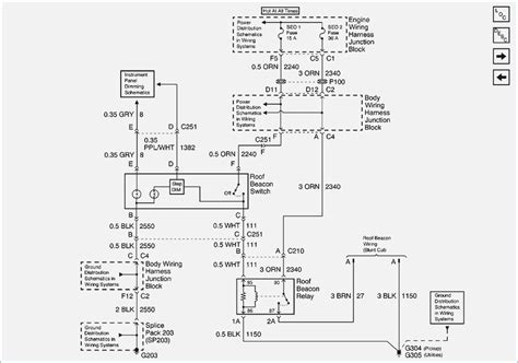 2000 gmc alternator wiring diagram wiring diagram manual