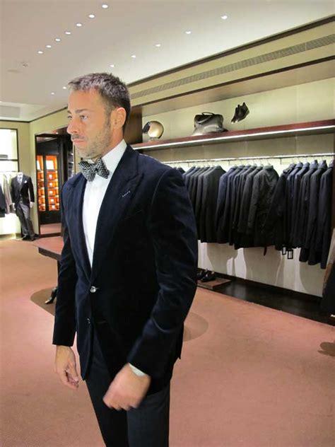 White Shirt 13366 mens velvet jacket blazer fashion ql