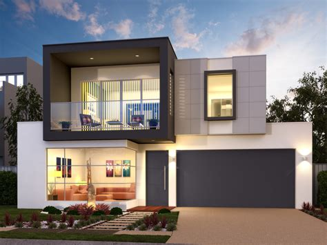 housing designs nostra homes house designs home builders melbourne