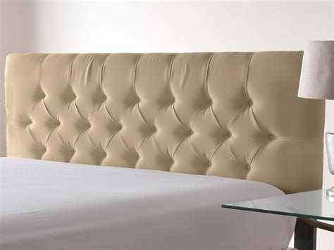 headboard colors tufted upholstered headboard colors home ideas
