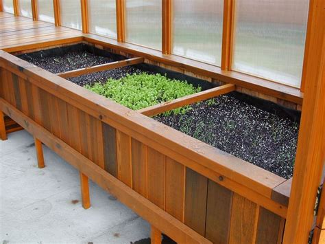 greenhouse benches uk best 25 greenhouse benches ideas on pinterest
