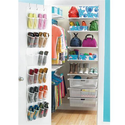 Small Closet Organization Tips by Best 25 Closet Organization Ideas On